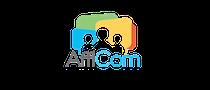 Afficom Srl – Carmiano Logo